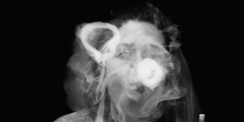 Catering de cachimbas con buenos humos